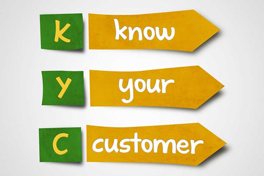 PayTM KYC - getting your paytm kyc done and its benefits
