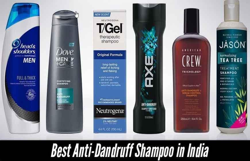 Shampoo Brands At Amazon India Most Expensive Shampoo Brand India