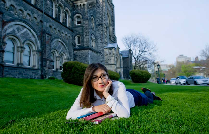 Paying Canada University Fees Things You Need to Know